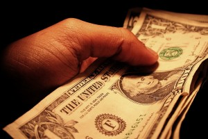 Promissory Notes Are Legal Tender