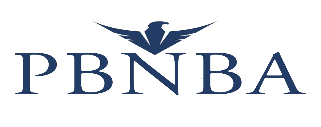 Private Bankers National Banking Association