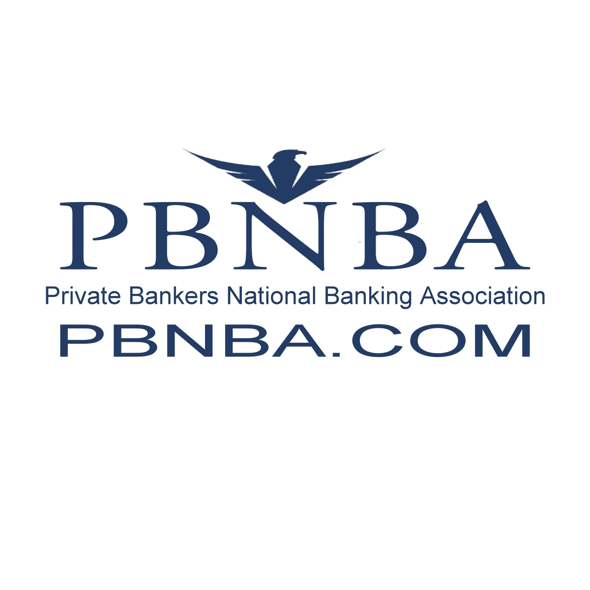 PBNBA Logo