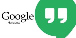 Google-Hangouts with PBNBA